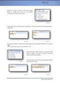 Excel 2007 - metodika .pdf - Webnode - Page 6