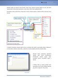 Excel 2007 - metodika .pdf - Webnode - Page 7