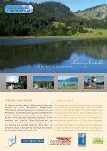 Schliersee · Neuhaus - Alpenregion Tegernsee Schliersee - Seite 2
