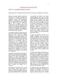 Resumen Nº 111 MAYO 2013 / Semana 3 - Fepsu.es