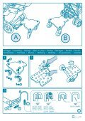 IMPORTANT! Read these instructions carefully before use and keep ... - Page 7