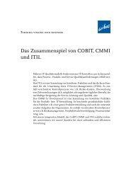 Artikel als PDF (92KB) - wibas GmbH