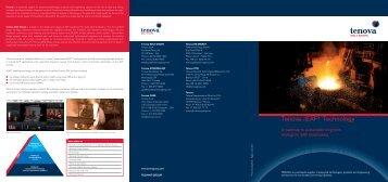 Download PDF - Tenova