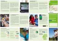 TeuTo_navigator - urlaubsplanung im internet - Teutoburger Wald