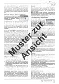 6759 downloadcover der Esel - Page 6