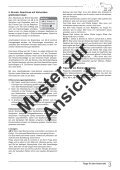 6759 downloadcover der Esel - Page 7