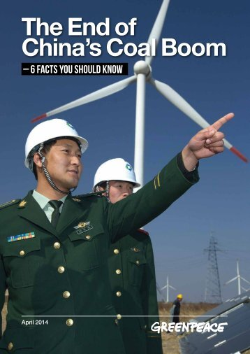 The-End-of-Chinas-Coal-Boom