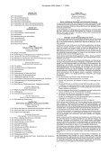 Schulgesetz NRW (Stand: 1. 7. 2009) 1 – 1 Schulgesetz für das ... - Page 2