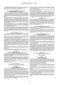 Schulgesetz NRW (Stand: 1. 7. 2009) 1 – 1 Schulgesetz für das ... - Page 3