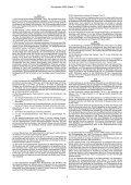 Schulgesetz NRW (Stand: 1. 7. 2009) 1 – 1 Schulgesetz für das ... - Page 4