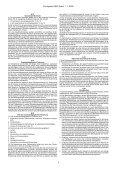 Schulgesetz NRW (Stand: 1. 7. 2009) 1 – 1 Schulgesetz für das ... - Page 5