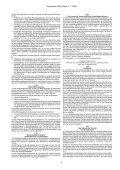 Schulgesetz NRW (Stand: 1. 7. 2009) 1 – 1 Schulgesetz für das ... - Page 6