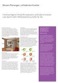 Autodesk Revit Architecture - Team Heese AG - Page 4
