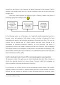 How MNCs manage the process of knowledge transfer - Page 6
