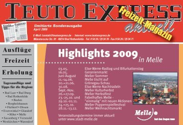 Layout 1 (Page 1) - Teuto Express