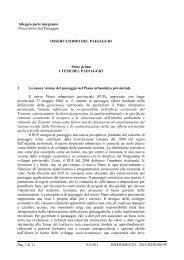 Pag. 1 di 11 All. 001 RIFERIMENTO: 2010-D328-00199 ... - TSM