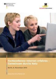 Konferenzmappe_gesamt - Internet-Patinnen und -Paten Blog