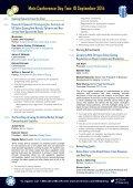 1miw7Js - Page 6