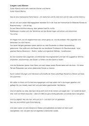 download der laudatio als .pdf - Hannes Malte Mahler