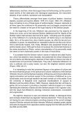 Serbia at a Historical Turning Point - Komunikacija - Page 3