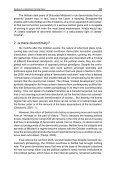 Serbia at a Historical Turning Point - Komunikacija - Page 5
