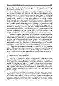 Serbia at a Historical Turning Point - Komunikacija - Page 7