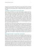 Arbetsmarknadsutsikterna_vår+2013_Rapport - Page 5
