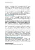 Arbetsmarknadsutsikterna_vår+2013_Rapport - Page 6