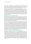 Arbetsmarknadsutsikterna_vår+2013_Rapport - Page 7
