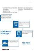micro-v - Technomag AG - Page 7