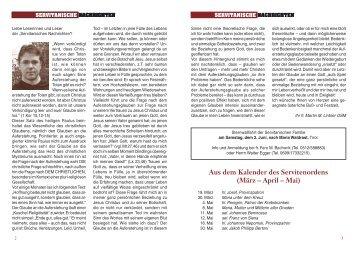 Serv. Nachrichten 1/07.indd