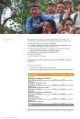 experto-en-cid - Page 6