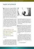 Wenn Sensibilität zur Krankheit wird - ACC - Seite 7