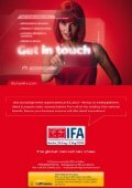 trony: promozioni e roadshow marcopolo Expert: al via l'iniziativa - Page 2