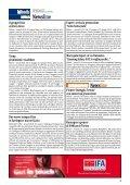 trony: promozioni e roadshow marcopolo Expert: al via l'iniziativa - Page 3