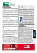 trony: promozioni e roadshow marcopolo Expert: al via l'iniziativa - Page 4