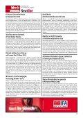 trony: promozioni e roadshow marcopolo Expert: al via l'iniziativa - Page 5