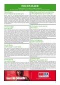 trony: promozioni e roadshow marcopolo Expert: al via l'iniziativa - Page 6