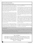 Fall 2010 - Cabrini College - Page 2