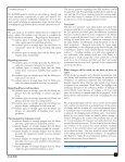 Fall 2010 - Cabrini College - Page 3