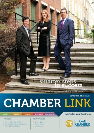 Download - Cork Chamber of Commerce