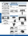 Chevy - Walker Autoparts - Page 2