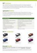 Broschüre zum Download (1015.33 KB) - Quadix - Page 4