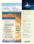 January - Commerce Lexington - Page 2