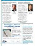 January - Commerce Lexington - Page 4