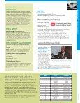 January - Commerce Lexington - Page 5