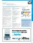 January - Commerce Lexington - Page 7