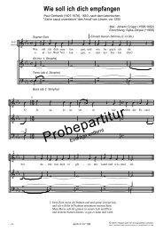 ecm 41.07.198 - Edition Choris mundi