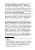 Der Zwiespalt zwischen Politik und Technik Ein kulturelles ... - Seite 3