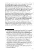 Der Zwiespalt zwischen Politik und Technik Ein kulturelles ... - Seite 4